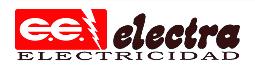 Electra Electricidad Telecom Systems
